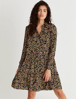 730be446d35 Kjoler hos MESSAGE.dk | Shop lækre kjoler fra modebrands